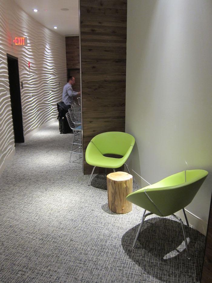 AmEx-Centurion-Lounge-Miami-Airport-10
