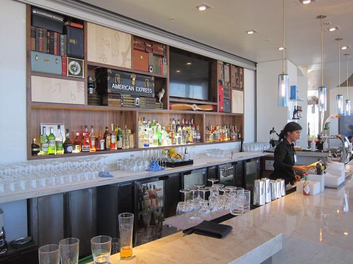 AmEx-Centurion-Lounge-Miami-Airport-17