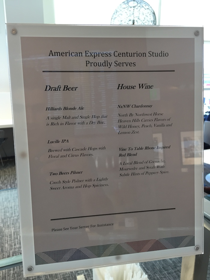 AmEx-Centurion-Studio-Seattle-24