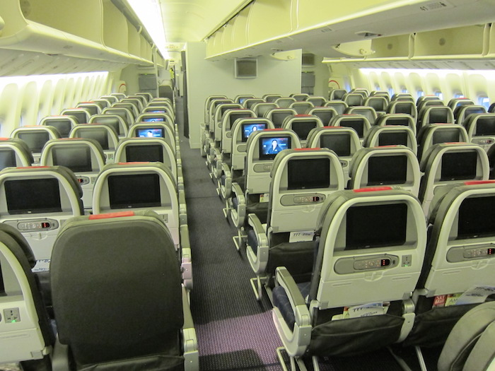 klm meet and seat press release
