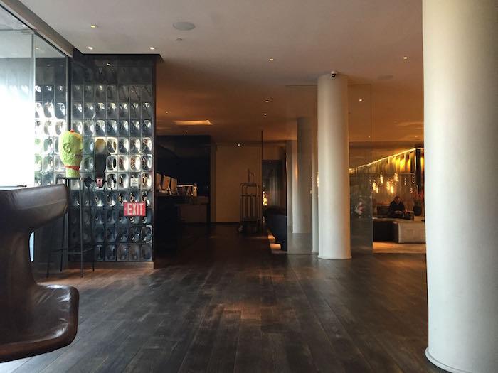 Andaz-West-Hollywood-Hotel-04