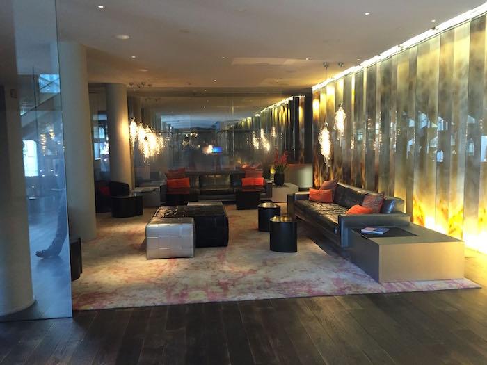 Andaz-West-Hollywood-Hotel-05