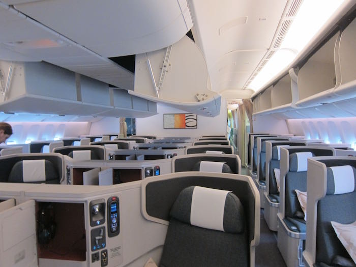 Cathay-Pacific-777-Business-Class-06 - One Mile at a Time