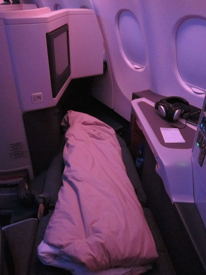 Cathay-Pacific-Business-Class-A330-41