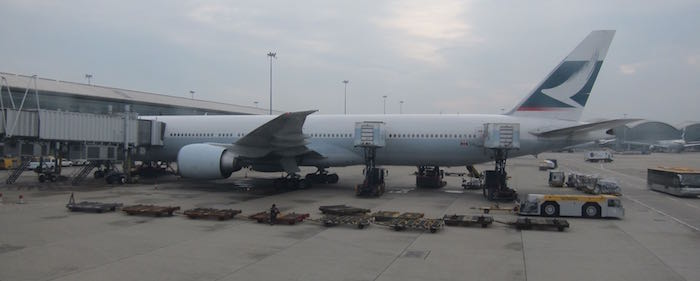 Cathay-Pacific-Business-Class-A330-53