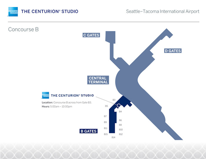 Centurion-Studio-Seattle