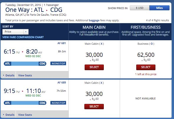Delta-SkyMiles-Award-Pricing-01