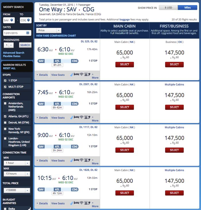 Delta-SkyMiles-Award-Pricing-04
