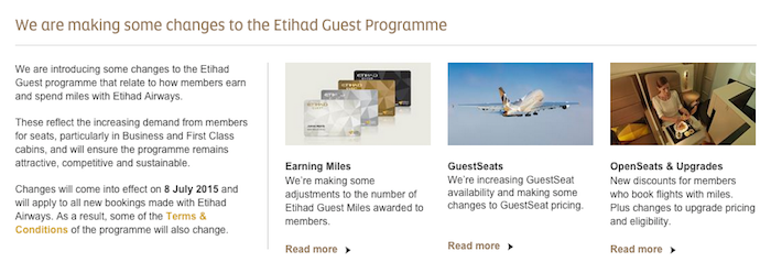 Etihad-Guest-Changes