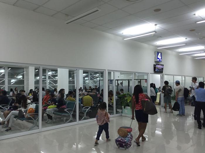 Leeli-Lounge-Male-Airport-Maldives-21