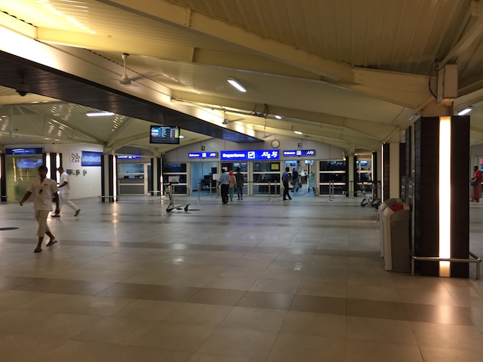Leeli-Lounge-Male-Airport-Maldives-30