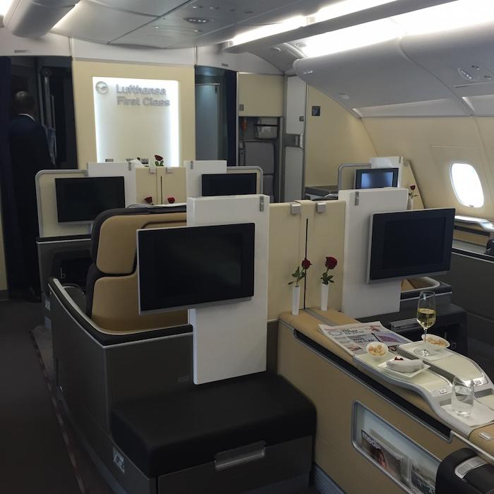 Lufthansa-First-1