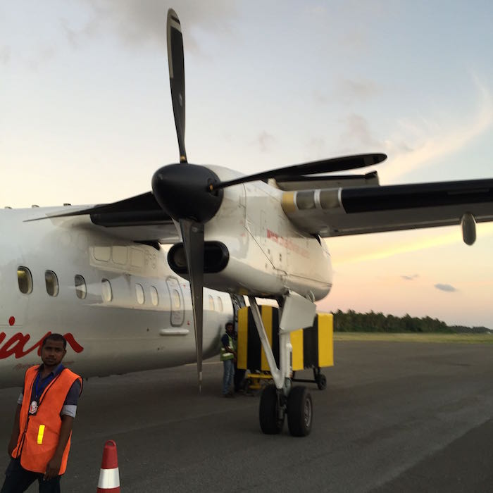 Maldivian-Airways-Dash-818
