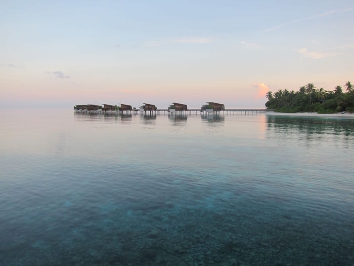Park-Hyatt-Maldives-25
