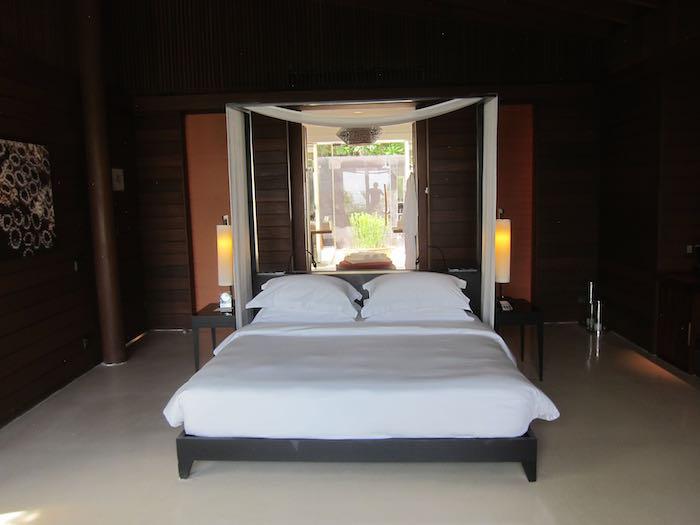 Park-Hyatt-Maldives-Park-Pool-Villa-06