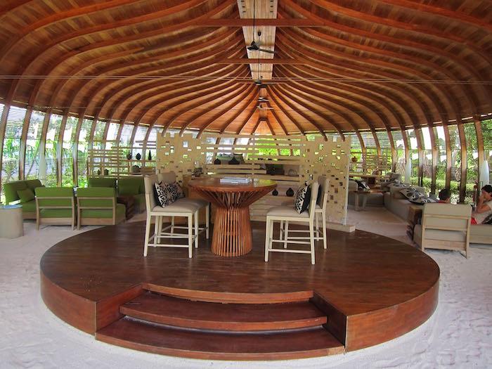 Park-Hyatt-Maldives-Park-Villa-01