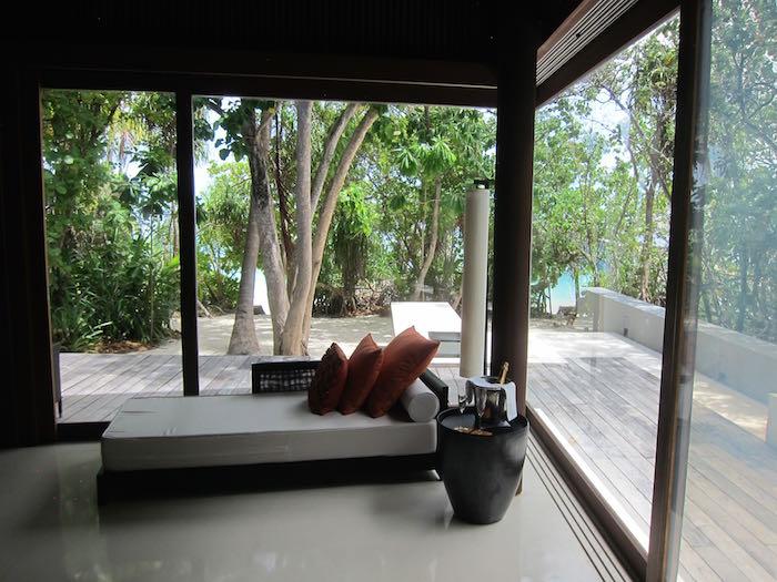 Park-Hyatt-Maldives-Park-Villa-09
