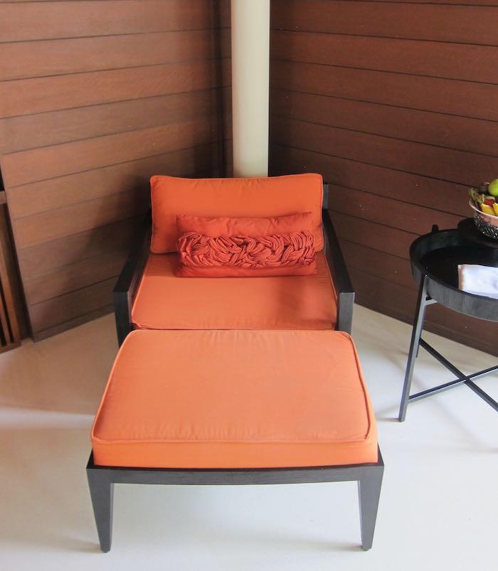 Park-Hyatt-Maldives-Park-Villa-16