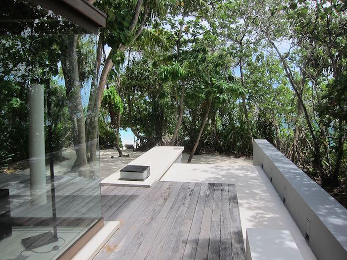 Park-Hyatt-Maldives-Park-Villa-30