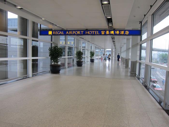 Regal-Airport-Hotel-Hong-Kong-06