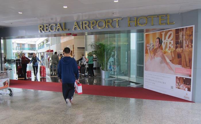 Regal-Airport-Hotel-Hong-Kong-07
