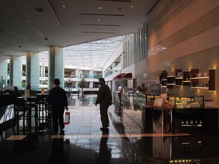 Regal-Airport-Hotel-Hong-Kong-08
