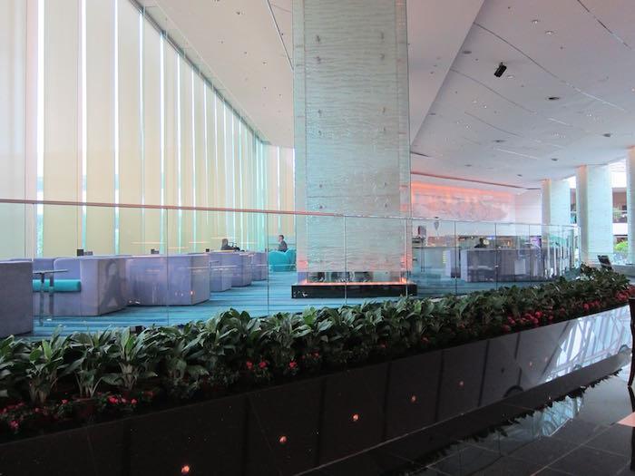 Regal-Airport-Hotel-Hong-Kong-09