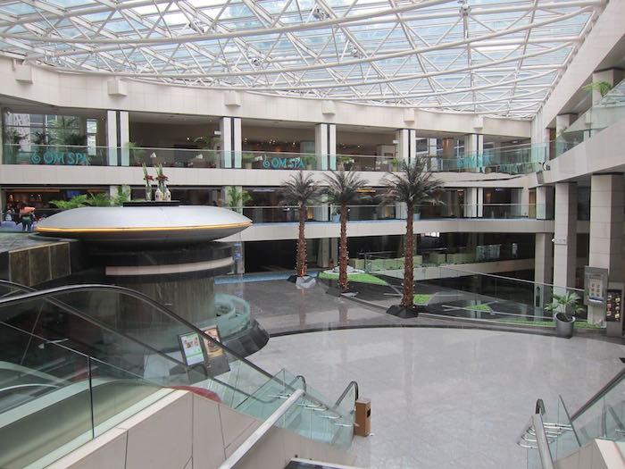 Regal-Airport-Hotel-Hong-Kong-10