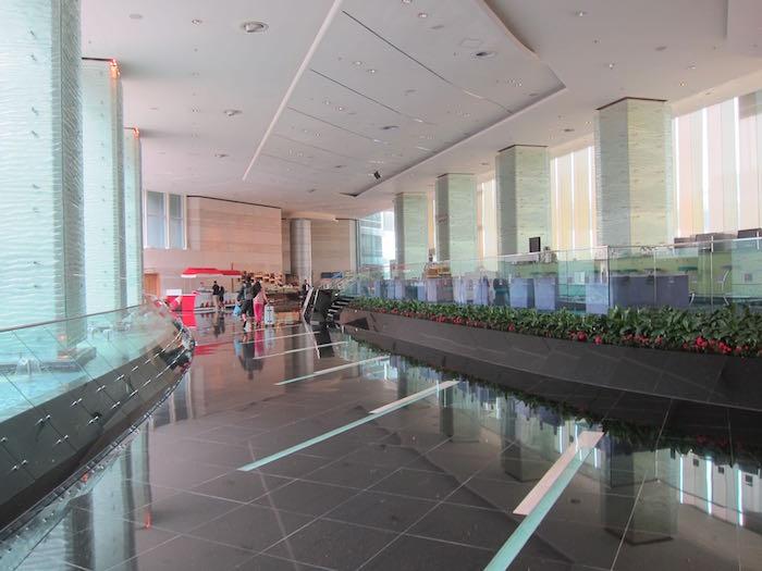 Regal-Airport-Hotel-Hong-Kong-11