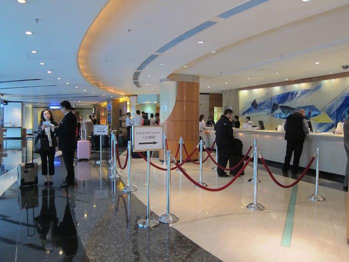 Regal-Airport-Hotel-Hong-Kong-12