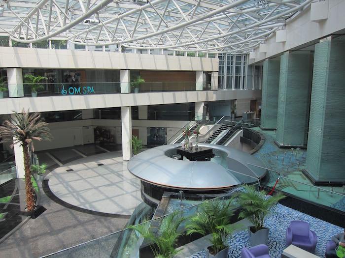 Regal-Airport-Hotel-Hong-Kong-28