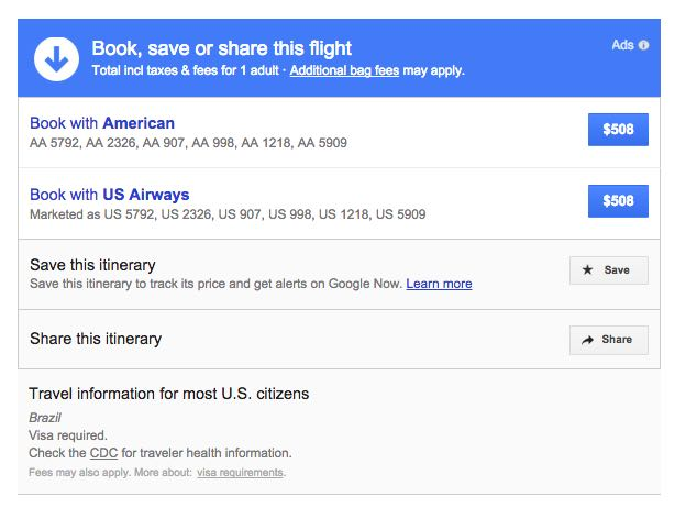 Use-Google-Flights-12