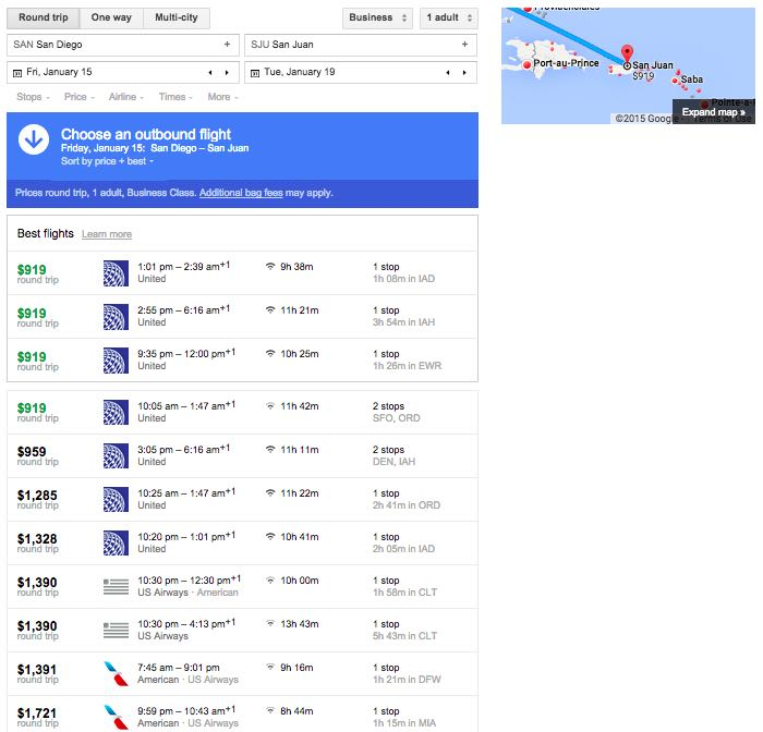 Use-Google-Flights-14