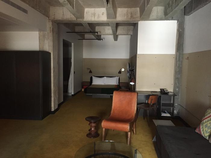 Ace-Hotel-6