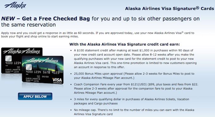 Alaska-Visa-2