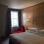 Andazroom