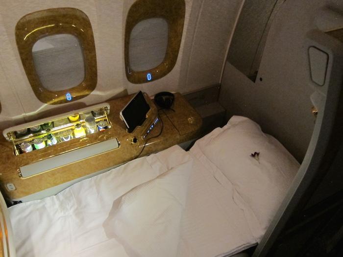 Emirates-777-First-Class