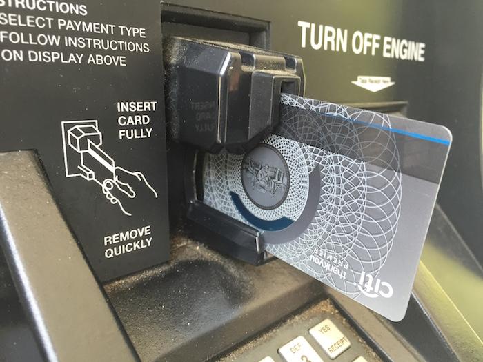 Everyday Non Bonused Spend Amex Preferred Credit Card