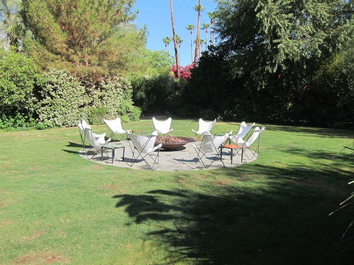 Parker-Palm-Springs-Hotel-37