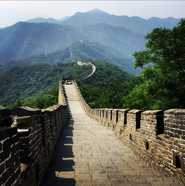 Great-Wall-02