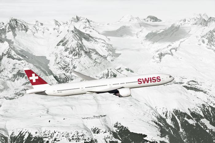 Swiss-777