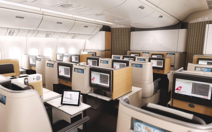 Swiss-777300ER-New-02