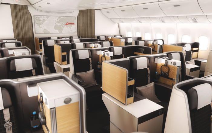 Swiss-777300ER-New-03