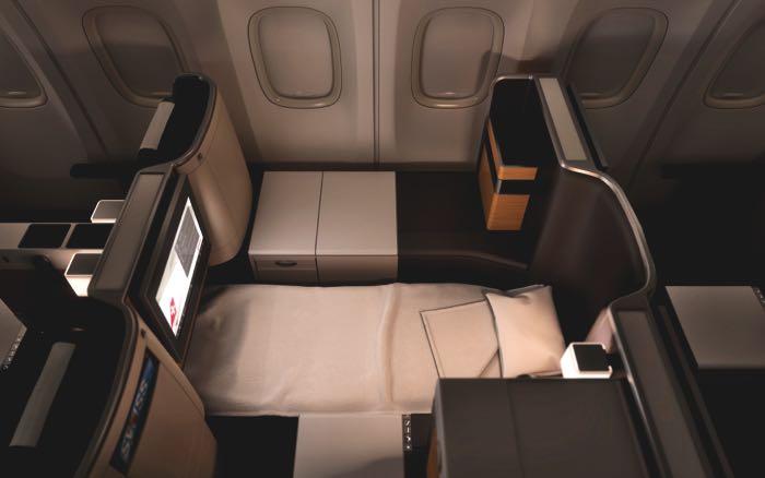 Swiss-777300ER-New-04