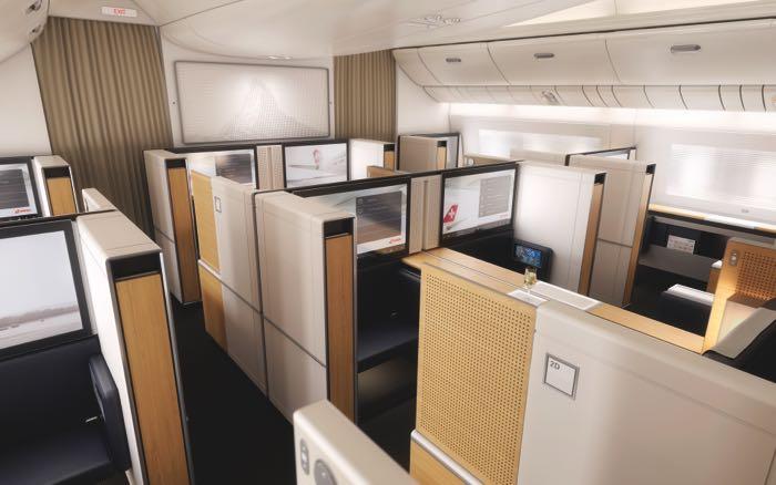 Swiss-777300ER-New-11