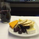Wine On Airplanes 4