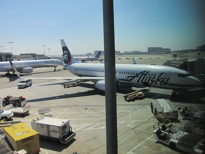 Alaska-Board-Room-LAX-10