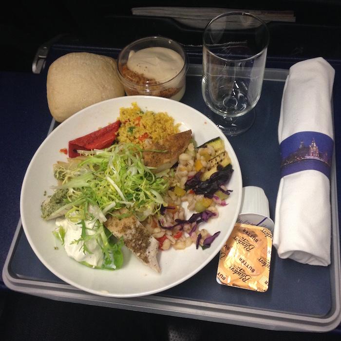 British-Airways-Europe