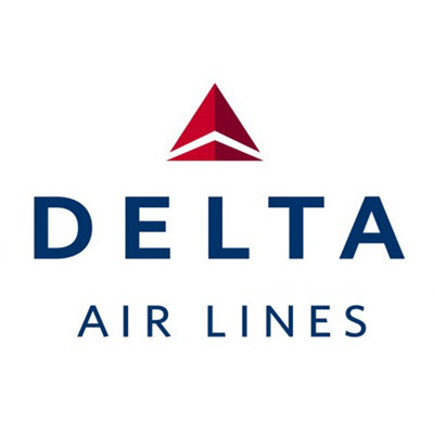 Delta airlines inc forex trading book se