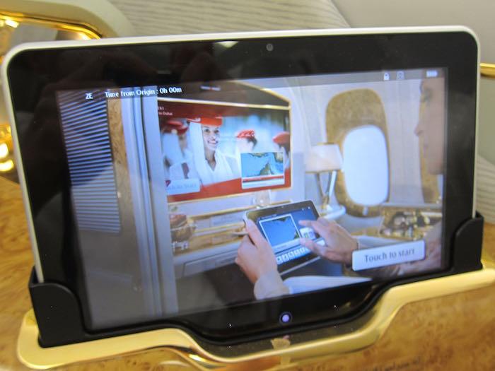 Emirates-First-Class-A380-07